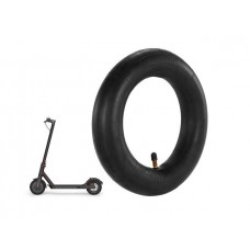 Xiaomi Mi Electric Scooter Chamber Tires