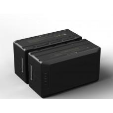 DJI Matrice 300 - TB60 Intelligent Flight Battery