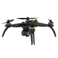 Overmax X-bee drone 9.5