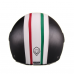 VITO Helmet ROMA - Black