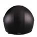 VITO Helmet BERLIN - Black
