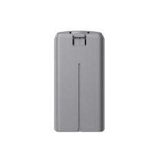 DJI Mavic Mini 2 Intelligent Flight Battery