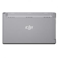 DJI Mavic Mini 2 Two-Way Charging Hub