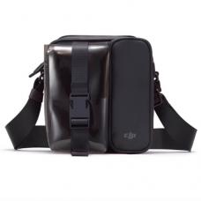 DJI Mavic Mini 2 Bag + (Black)