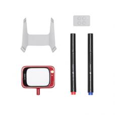 DJI Mavic Mini 2 Snap Adapter
