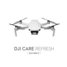 DJI Care Refresh Mavic Mini 2