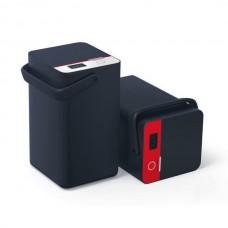 NIU MQi+ Sport battery