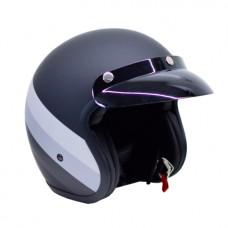 NIU original helmet - gray