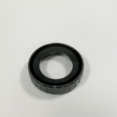 DJI Osmo Action Lens - USED