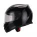 VITO Helmet DUOMO - Black