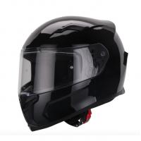 VITO Helmet DUOMO - Black, L