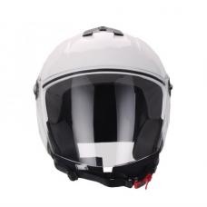 VITO Helmet PALERMO - White, L