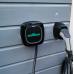 Wallbox Pulsar Plus Electric Car Charger