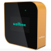 Wallbox Copper C Electric Car Charger 22 kW