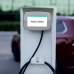 Wallbox Commander 2 Electric Car Charger up to 22 kW