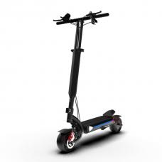 Electric Scooter ZERO Z8 X