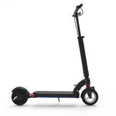 Electric Scooter ZERO Z9