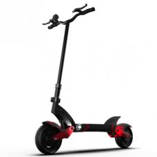 Electric Scooter ZERO Z10 X