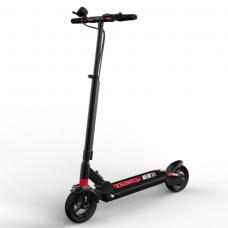 Electric Scooter ZERO Z8