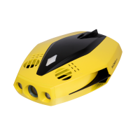 CHASING Dory portable underwater drone 15m