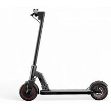 Lenovo M2 Electric Scooter Black
