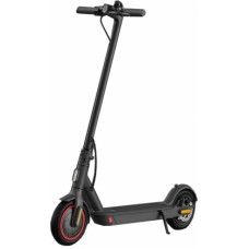 Xiaomi Mi Scooter Pro 2 Black