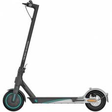 Xiaomi Mi Electric Scooter Pro 2 Mercedes AMG Petronas F1 Team Edition