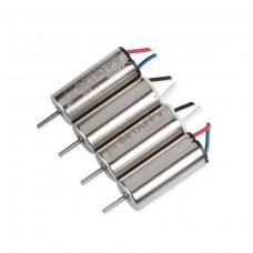 BetaFPV 7x16mm Brushed Motors (2CW+2CCW)