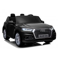 Bērnu elektromobilis - Audi Q5