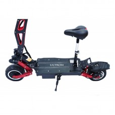 Ultron Seat for Electric Scooter
