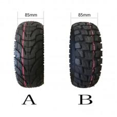Ultron 10 Inch Tire A/B (T103/T10)