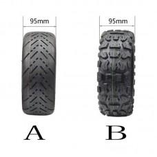 Ultron 11 Inch Tire A/B (T11/108/118/128)