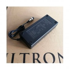 Ultron 60v Charger (T10,T11,T108,T118,T128)
