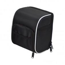 Ultron Bag