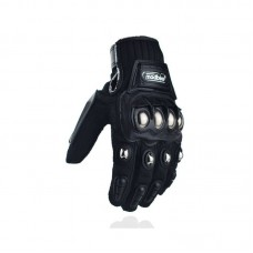 Ultron Gloves 2pcs Mix Of All Sizes