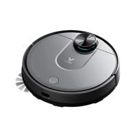 Viomi V2 Pro Robot Vacuum Cleaner