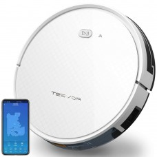 Tesvor X500 Pro Robot Vacuum Cleaner
