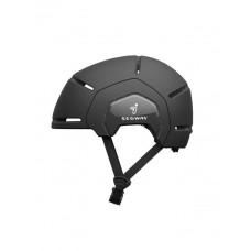 Segway Ninebot Helmet Adult (L/ XL)