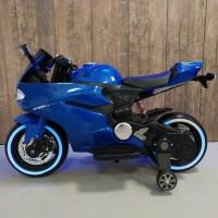 TO-MA SX1628 (BLUE)