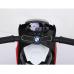 Motorbike BMW S1000RR (Red)