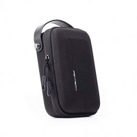 Pgytech Mini Carrying Case for DJI Osmo Pocket