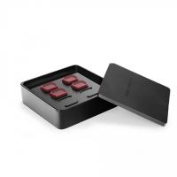 Pgytech Filter ND/PL SET (Professional) for DJI Osmo Pocket