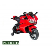 TO-MA SX1628 (RED)