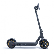 Segway Electric scooter, MAX G30, 350 W