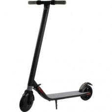 Segway Ninebot Kickscooter ES1 - USED