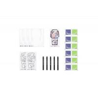 DJI Mavic Mini DIY Creative Kit
