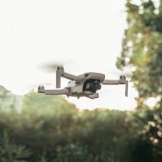 Jauns DJI Mavic Mini drons