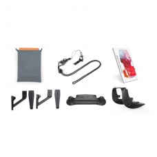 Pgytech Accessories Set Combo for DJI Mavic Air