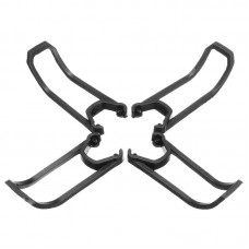 Eachine E58 Propeller Guard