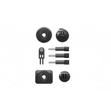 DJI Osmo Action Mounting Kit